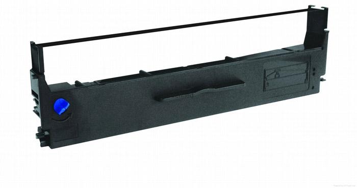 کارتریج ریبون اورجینال پرینتر سوزنی اپسون Ribbon Epson LQ350